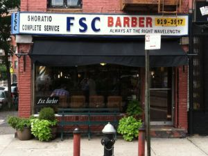 Barber-Shop-Friendly-to-Butch-and-Transgender-People