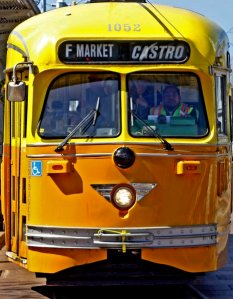Butch-Streetcar-San-Francisco
