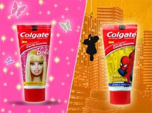 gender-binary-toothpaste