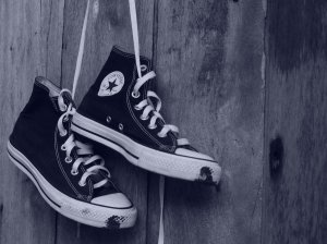 lost-boyhood-converse