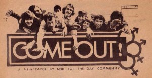COME_OUT_GAY
