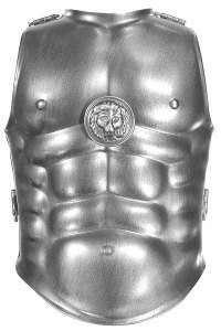 chest-of-armour