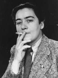 Frieda Belinfante -Dutch Resistance Fighter