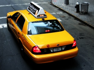 taxi-to-top-surgery