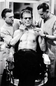 frankenstein's-monster's-chest