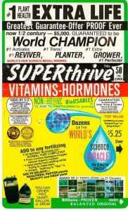 super-trans-hormones
