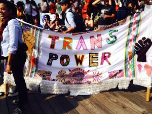 TRANS_POWER