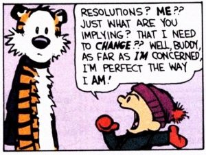 Jamie-Resolutions