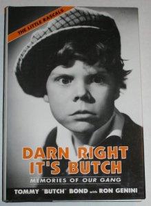 darn-butch