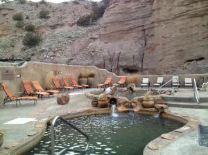 hot-springs3