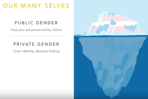 The_Gender_Iceberg