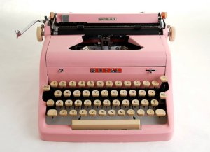 pink-pronouns