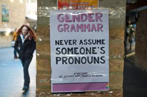 dont-assume-my-pronouns