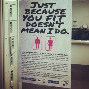 transgender-in-bathroom