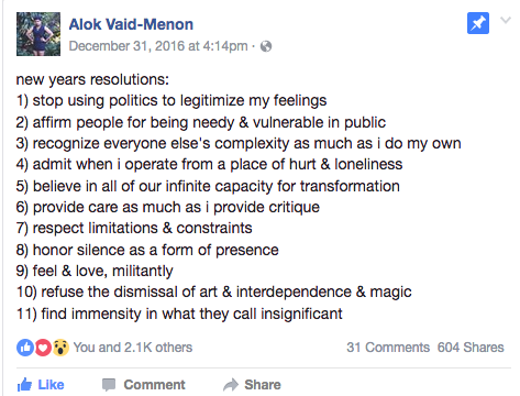 alok-vaid-menon-new-years-resolutions-2017
